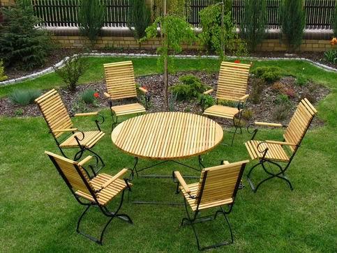 6 krzeseł , 1 stół 100/120 - kliknij, aby otworzyć w nowym oknie